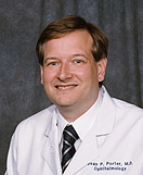 Dr. Porter