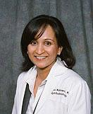 Dr. Malineni