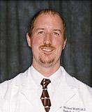 Dr. Hipps